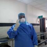 Dr Bhaskar Ganguly