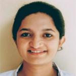 Dr Rachita Chengappa