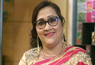 Anjali Ganguly, Director of Anjali's Care