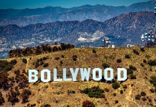 Bollywood & the portrayal of psychological issues