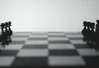 Women Chess Competition