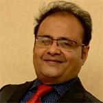 CA Dilip Jhajaria