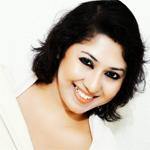 Reshmi Mitra