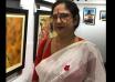 women sujata bhattacharjee