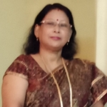 Hasi Chakraborty
