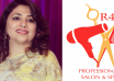 Radhika Sehgal