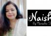 Manisha Tibrewala