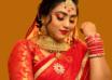 anushree roy
